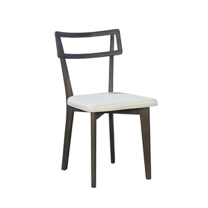 Stanley Side Chair