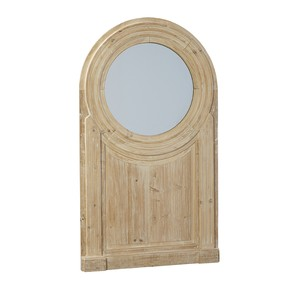 Dusted Mirror | Furniture Classics