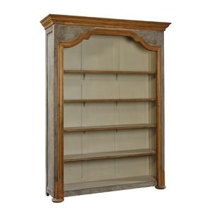 Davis Bookcase