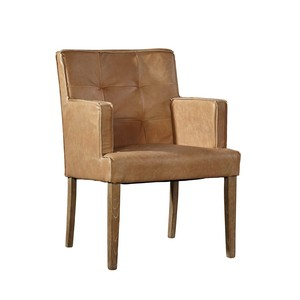 Elroy Arm Chair | Furniture Classics