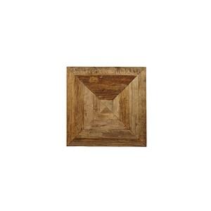 Decorative Wooden Panel | Furniture Classics