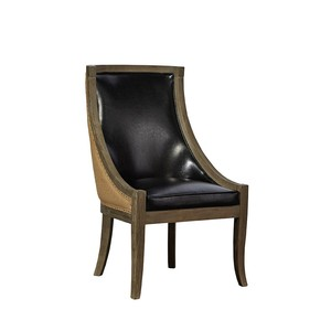 Scoop Chair | Furniture Classics