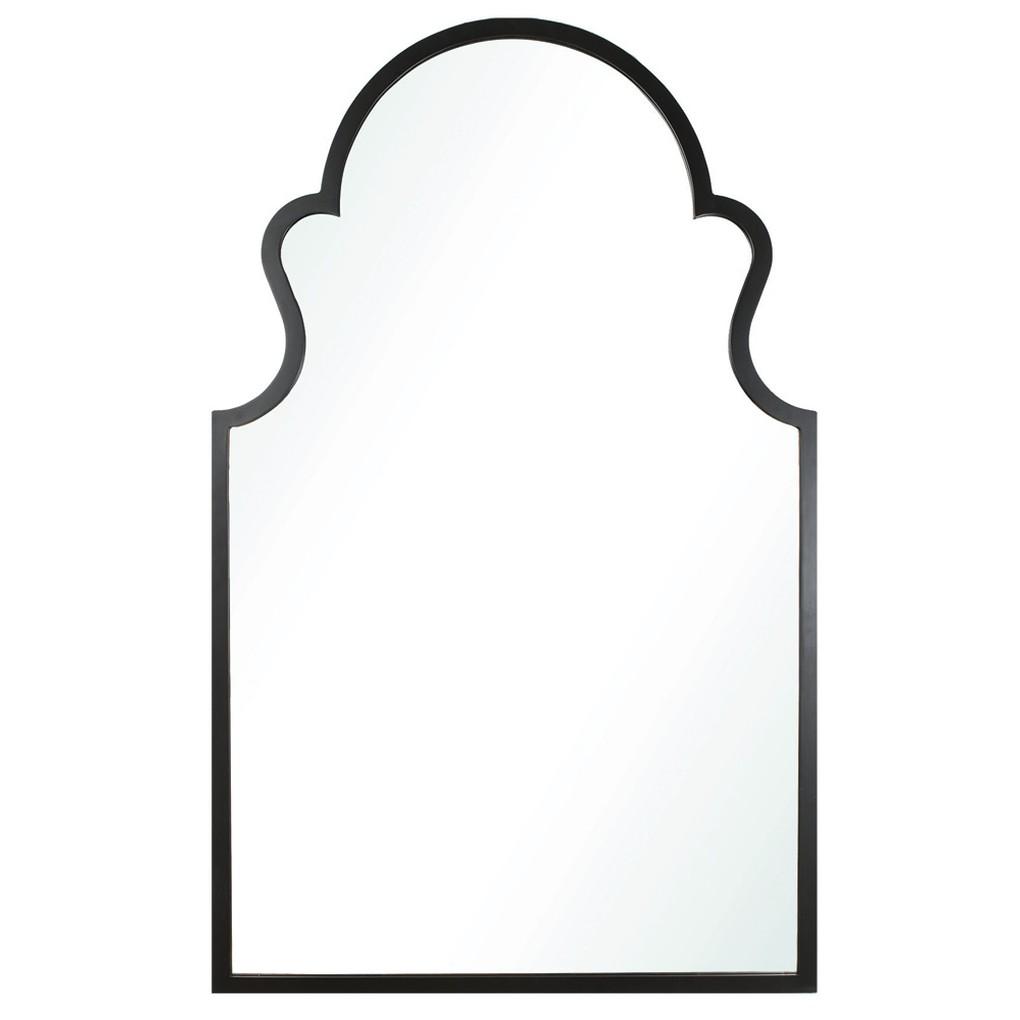 Arch Mirror | Mirror Image Home