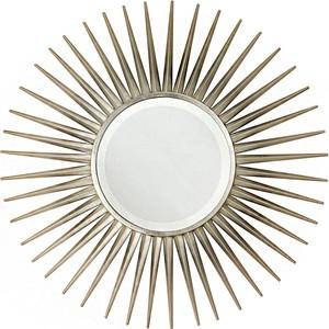 Starburst Mirror | Mirror Image Home