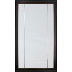 Panel Mirror   Mirror Image Home