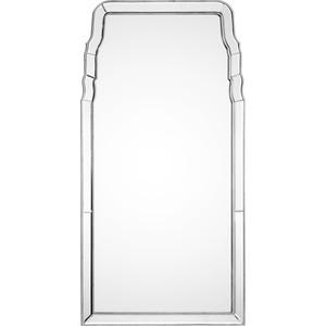 Mirror | Mirror Image Home