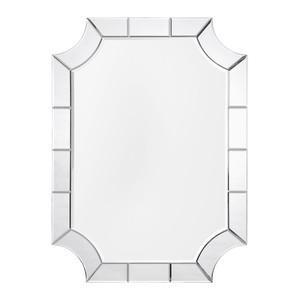 Mirror Framed Mirror