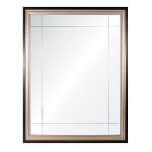 Panel Mirror | Mirror Image Home