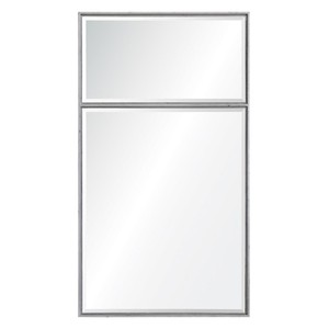 Rectangular Mirror | Mirror Image Home