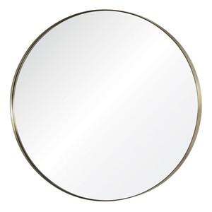 Round Mirror | Mirror Image Home