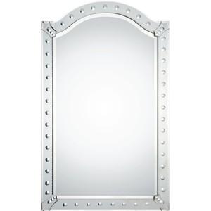 Brigitte Mirror | Mirror Image Home