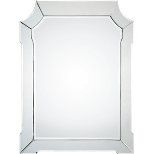 Waybridge Mirror