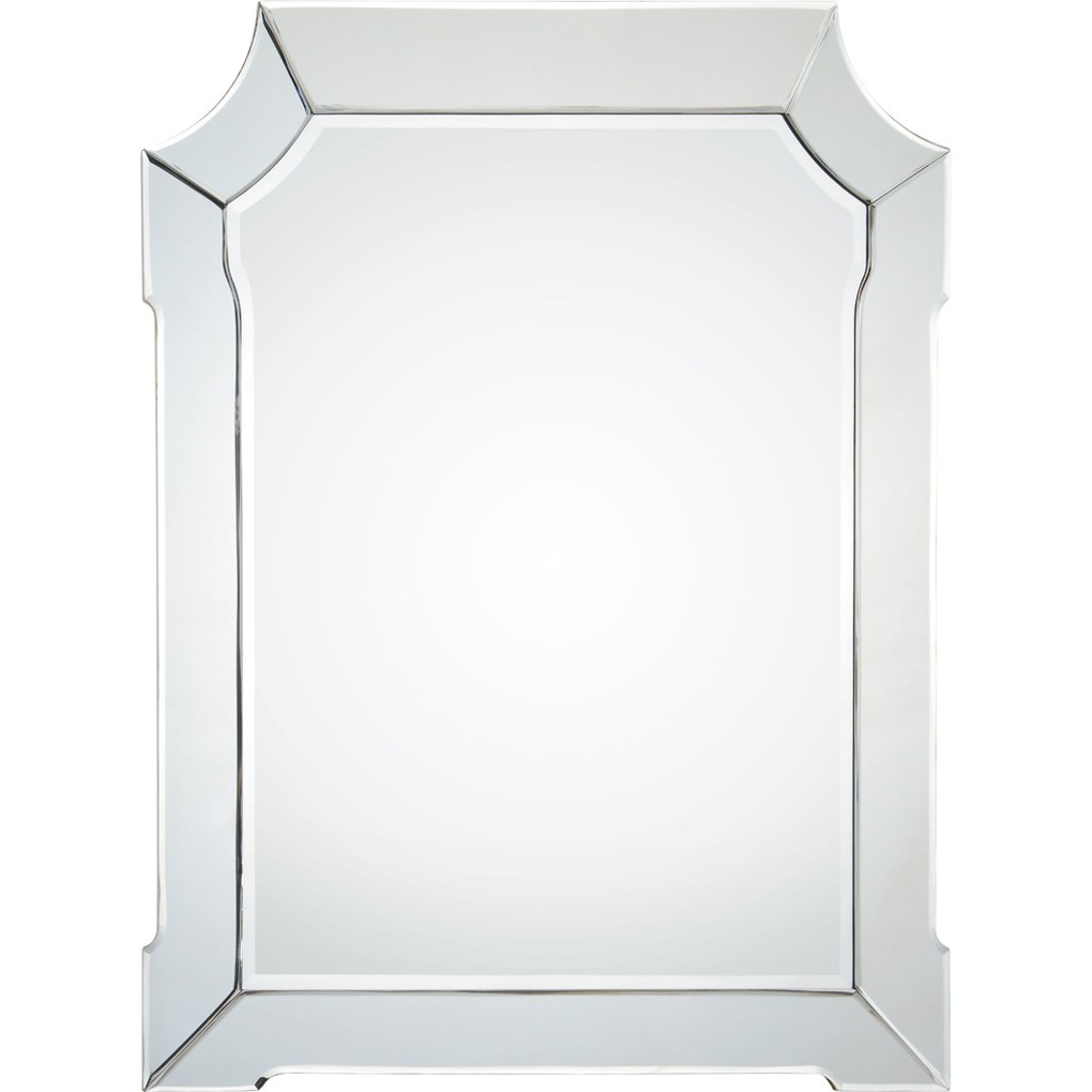 Waybridge Mirror | Mirror Image Home