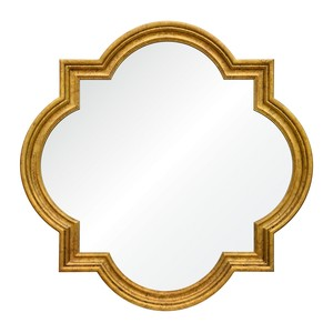 Harper Mirror | Mirror Image Home