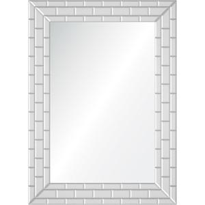 Germaine Mirror | Mirror Image Home