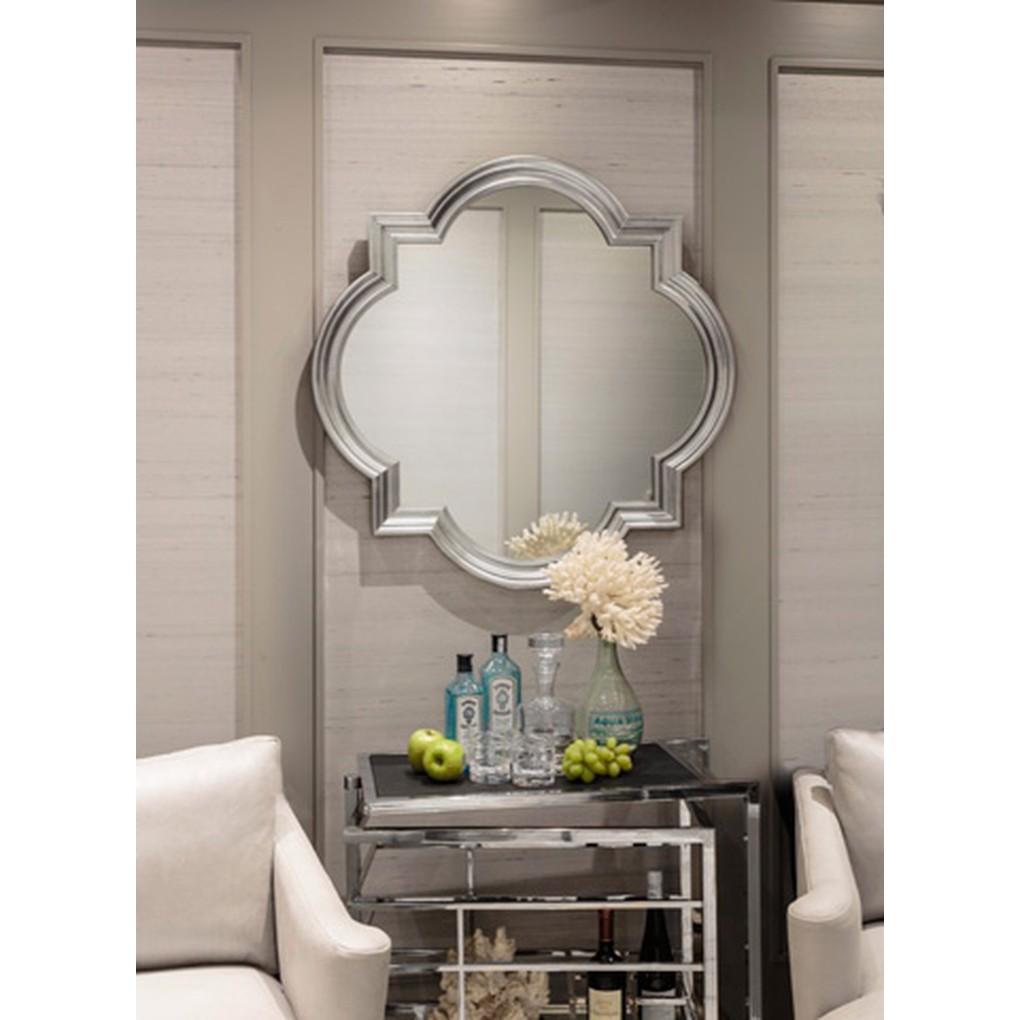 Hayden Wall Mirror | Mirror Image Home