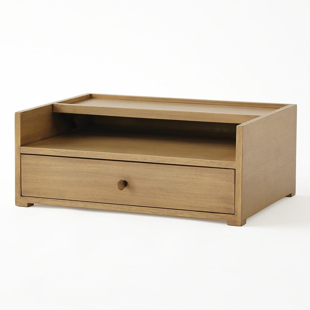 Elegant In Box | Global Views