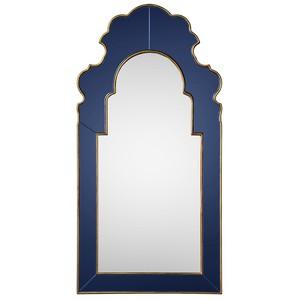 Mirror Framed Mirror | Mirror Image Home