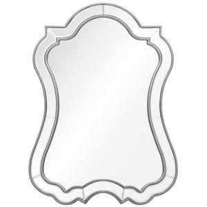 Boudoir Mirror | Mirror Image Home