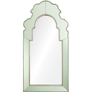 Peridot Mirror | Mirror Image Home
