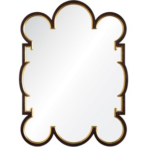 Charles Mirror | Mirror Image Home