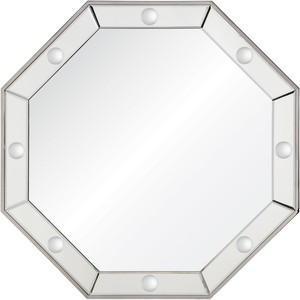 Octavia Mirror | Mirror Image Home