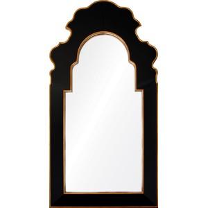 Onyx Mirror | Mirror Image Home