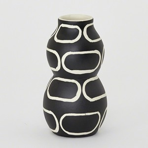 Martino Vase | Global Views
