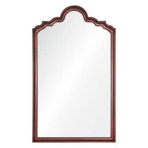 Traditional Mirror | Mirror Image Home