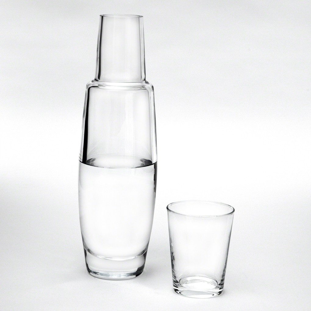 Continuous Carafe | Global Views