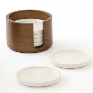Chic Coasters