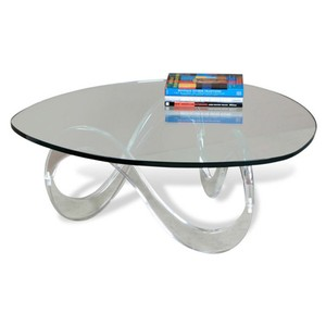 Westin Wave Table | Interlude Home