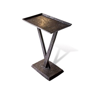 Wilton Accent Table