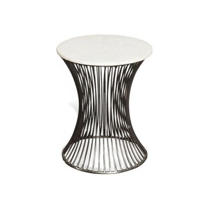 Pinera Side Table | Interlude Home
