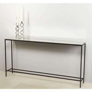 Hayward Console Table | Interlude Home