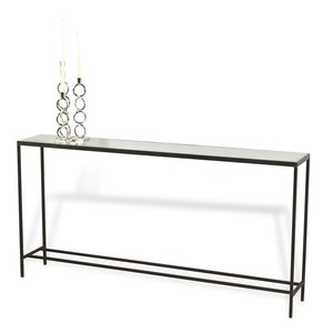 Hayward Console Table | Interlude Home