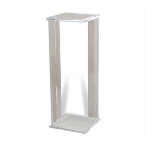 Logan Pedestal | Interlude Home