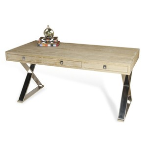 Menton Desk | Interlude Home