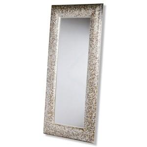 Phanta Pearl Mirror   Interlude Home