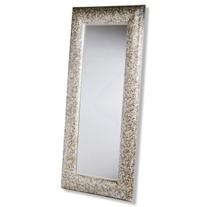 Phanta Pearl Mirror