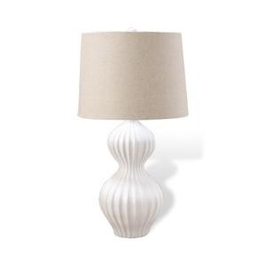 Iota Bulb Lamp   Interlude Home