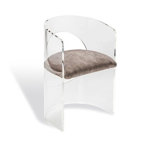 Corin Circle Chair