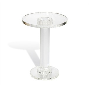Serena Side Table | Interlude Home