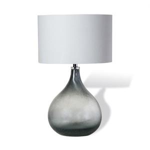 Piper Table Lamp