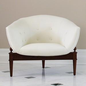 Mimi Chair | Global Views