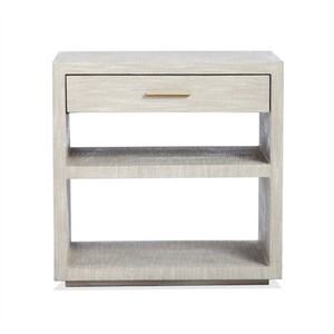 Livia Bedside Chest | Interlude Home