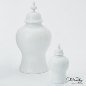 Beaufort Ginger Jar