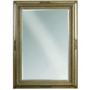 Castello Leaner Mirror | Bassett Mirror