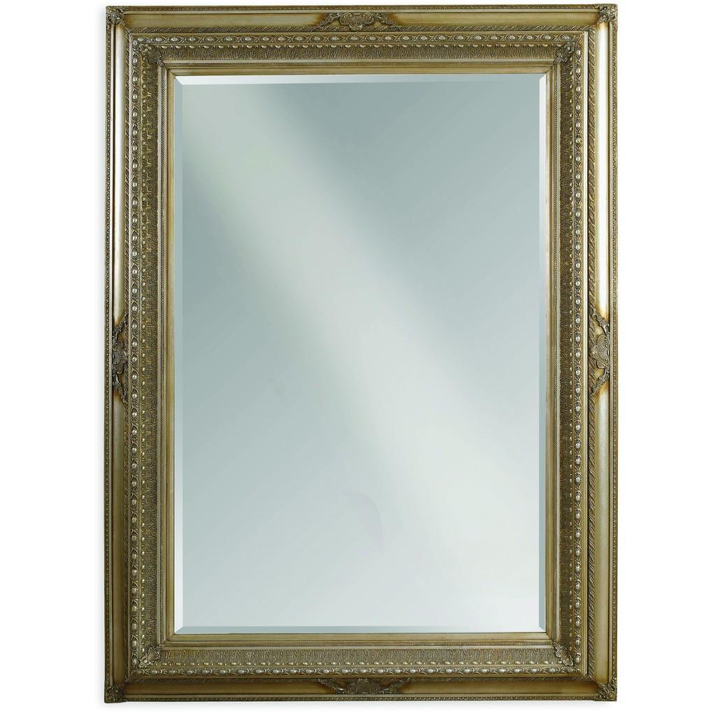 Castello Leaner Mirror   Bassett Mirror