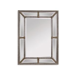 Roma Wall Mirror | Bassett Mirror